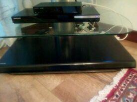 Samsung wireless audio Soundstand HW-H600