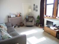 Spacious 2 DBL Bedroom Flat Arklay Terrace