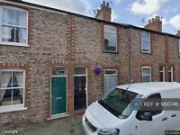 2 bedroom house in Sutherland Street, York, YO23 (2 bed) (#986746)