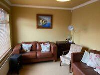 Belfast City Centre - House for Rent