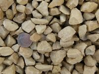 Cotswold garden and driveway chips/stones