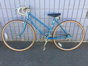 BIKE SWAP - Have Vintage Commuter/Road Bike - WANT Mountain Bike