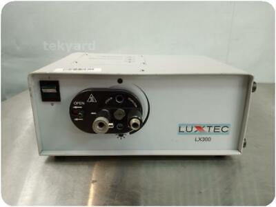 Luxtec Lx300 Light Source 268135