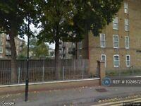 3 bedroom flat in Nutttall Street, London , N1 (3 bed) (#1024672)