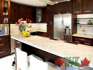 Kitchen cabinets-Espresso shaker 10x10 (10cabinets) up to 60%