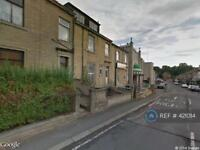 3 bedroom house in Blacker Road, Huddersfield, HD1 (3 bed)