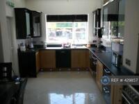 1 bedroom in Colwick Rd, Nottingham, NG2