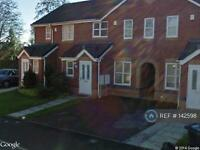 3 bedroom house in Chepstow Gardens, Garstang, PR3 (3 bed)