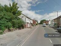 2 bedroom house in Stoney Santon Road, Coventry , CV6 (2 bed)