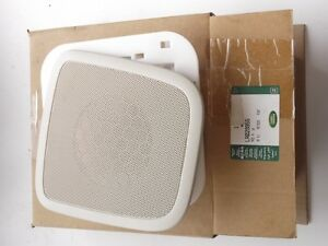 LAND RANGE ROVER SPORT 2012-2013 OEM COVER - SPEAKER LR029955