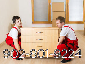 Moving, short notice? Call now! we'll save your day!