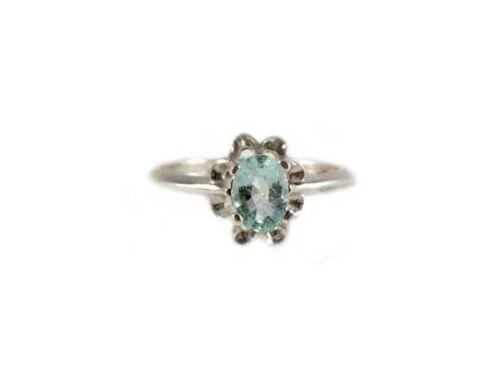 Emerald Ring Antique 19thC Siberia ½ct+ Gem of Ancient Babylon Market Egypt Mine