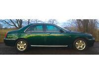 Rover 75 Diesel - urgent!