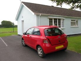 Holiday Bungalow For Sale - Gower, South Wales