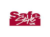 TEAM DRIVER - nationwide company! - Earn £400 OTE per week, PLUS BONUSES! Reigate / Brighton