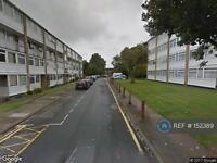 3 bedroom flat in Tarnwood Park, Eltham, SE9 (3 bed)
