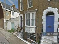 1 bedroom in Shatsbury Street, Ramsgate, CT11