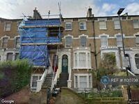 3 bedroom flat in N4 3Ln, London, N4 (3 bed) (#1130738)