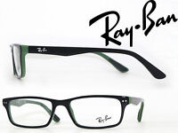 RayBan glasses almost new. From £75 to £40
