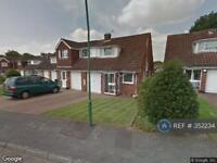 3 bedroom house in Aviemore Gardens, Maidstone, ME14 (3 bed)
