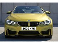 EGO 2 ENVY - PRIVATE NUMBER PLATE PERSONALISED PLATES BMW AUDI MERCEDES PORSCHE VW