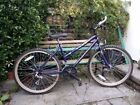 Ladies MTB APOLLO 3600CT FULLY SERVICED