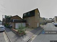 2 bedroom house in East Hertford Street, Cambridge, CB4 (2 bed)