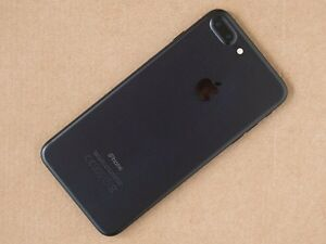 As New iPhone 7  (4 Months old) Braddon North Canberra Preview