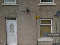 1 bedroom flat in Walton Terrace, Guisborough, TS14 (1 bed)