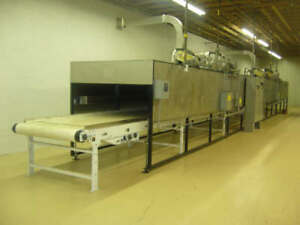 Commercial Dehydrator For sale