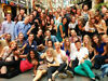 ***FREE*** Language Exchange and Make New Friends in London London