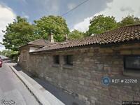 2 bedroom flat in London Road West, Bath, BA1 (2 bed)