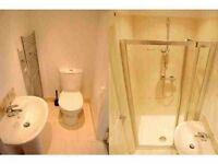 ensuite available immediately