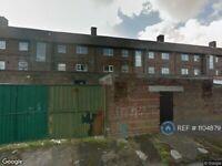 Studio flat in Alderwood Avenue, Liverpool, L24 (#1104879)