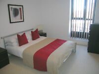 1 BEDROOM APARTMENT IN SPHERE BUILDING AVAILABLE NOW