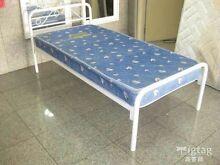 Prince single bed mattress / firm Hurstville Hurstville Area Preview