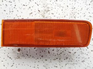 Nissan Maxima 1995-1999 Outer Turn Signal Left  23063380L