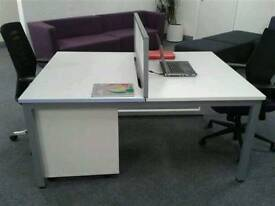 Office desks sale start today