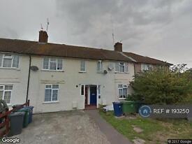 1 bedroom in Wolsey Grove, London , HA8