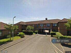 2 bedroom flat in Jubilee Court, Newbold Verdon, Leicester, LE9 (2 bed) (#1131115)