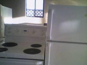 $50+Fridge/Stove/Washer/Dryer,Chest Freezer