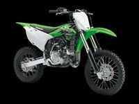 Other Motorbikes, EDGE, 2016, 1997 (cc)