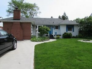 EXCELLENT RANCH HOME LOCATED IN SOUTH WINDSOR
