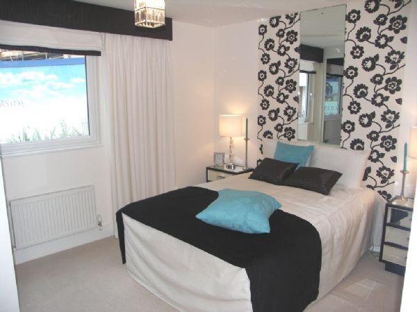 2 bedroom 2 bathroom, Uxbridge £1300 (ub7 9FD)