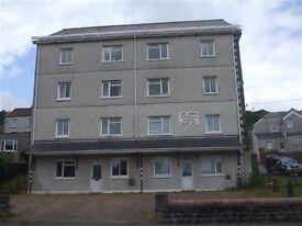 1 Bedroom Ground Floor Flat to Rent Aberdare