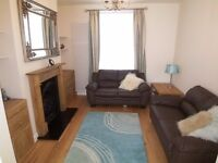 Cahir Street 2 BED DOCKERS COTTAGE A MUST SEE PROPERTY!!