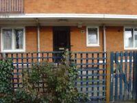 joseph irwin house