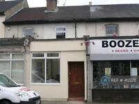 3 bedroom house in Grosvenor Road, Aldershot, GU11 (3 bed)