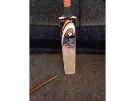 Selling AS cricket bat