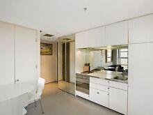 Hyde Park - 1 Bedroom Apartment Darlinghurst Inner Sydney Preview